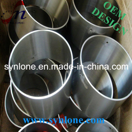 Stainless Steel Bushing for Machine Part pictures & photos
