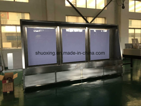 no machine screen size