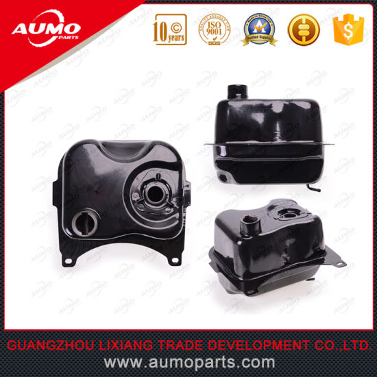 Selling Motorcycle Fuel Tank for Longjia Lj50qt-4 pictures & photos