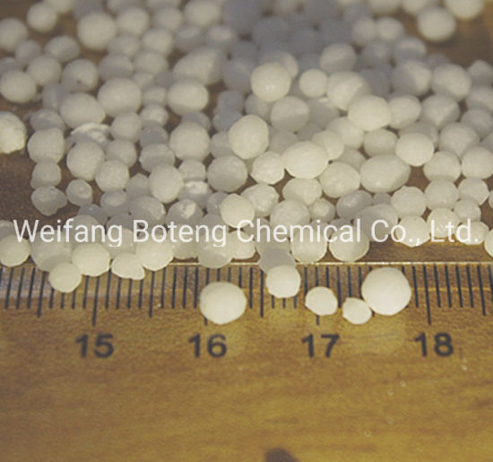 """Boteng"" Calcium Ammonium Nitrate-Can pictures & photos"