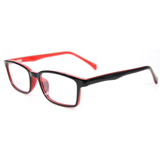 New Model Fashion Design Wholesale Gift Teenagers Eye Glasses Frame Top Sale Optical Frames for Kids