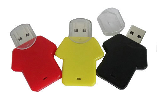Hot Selling Black USB Pendrive Black Twister USB Flash Drive pictures & photos
