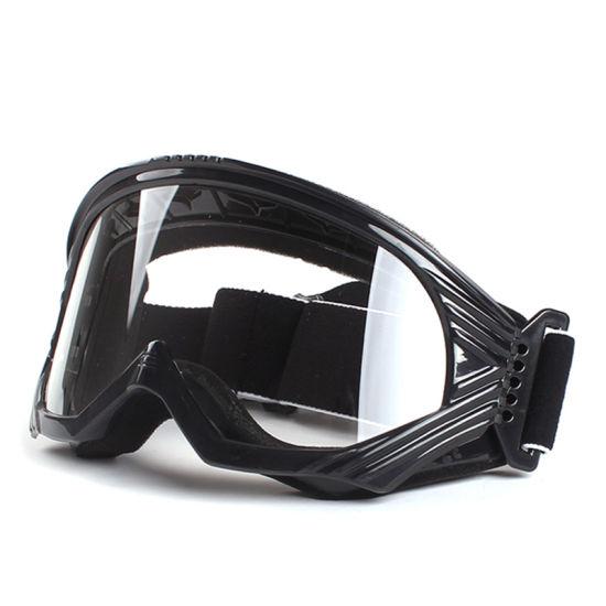 49a3cf9d4e3 China Motocross Accessories Super Toughness Ski Goggles (AG003 ...