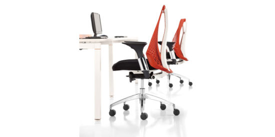 Groovy China Task And Office Chair Combination Of Aesthetic And Pabps2019 Chair Design Images Pabps2019Com