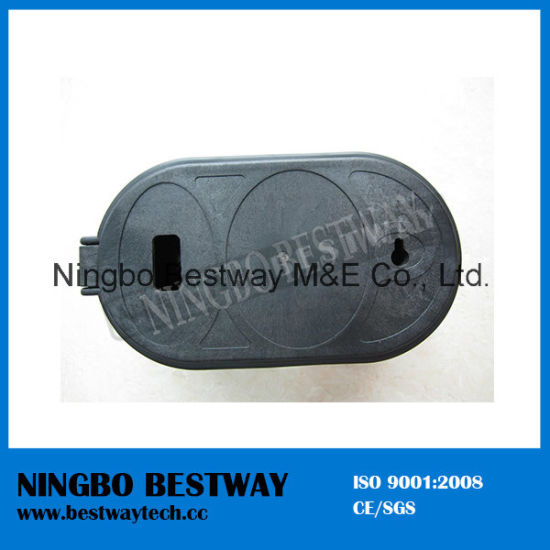 Water Meter Box with High Quality
