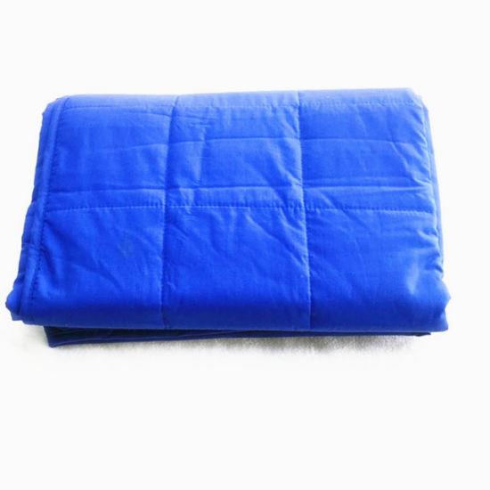 Down Comforter 100% Bed Sheet Bedding Set Cotton Comforter Set