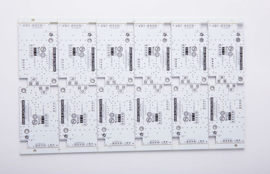 2019 Professional PCBA One-Stop OEM Boards Assembly