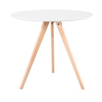 Dining Room Dinner Table Sets