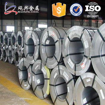Hot Sale Best Price Galvanized Steel Coils pictures & photos