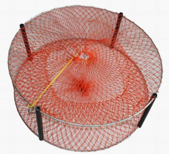 Round Crab Trap (CT-7)