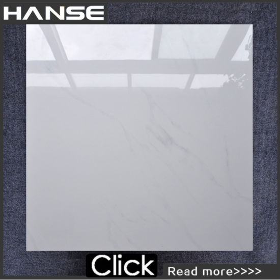 Living Room Pattern for Palestine Floor Tile Designs Super White