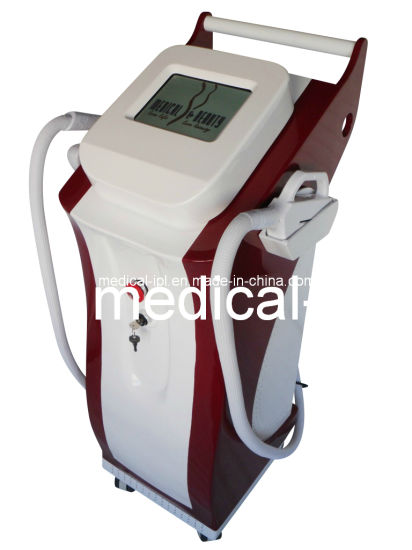 IPL Hair Removal Beauty Euqipment Elight02 Machine