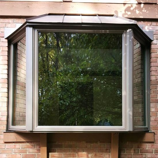 Foshan Manufacture House Used Aluminum Metal Frame Double Glass Glazed Hurricane Impact Sliding Windows China Aluminium Windows Sliding Windows Design Made In China Com