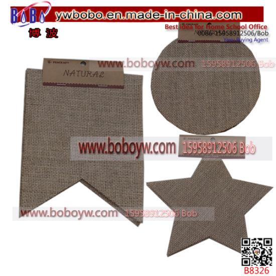 School Supplies Wholesale School Stationery High Quality (B8326)