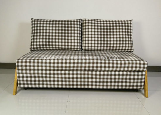 China Modern Sofa Bed Queen Sofa Bed Foldable Sofabed Fabric Sofabed