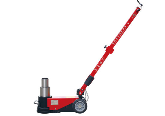 Pneumatic Hydraulic Jack Hand Tools pictures & photos