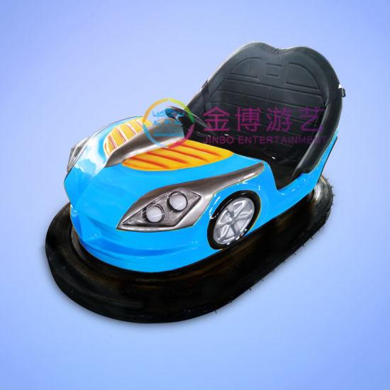Good Quality Electric Bumper Cars Amusement Rides for Sale