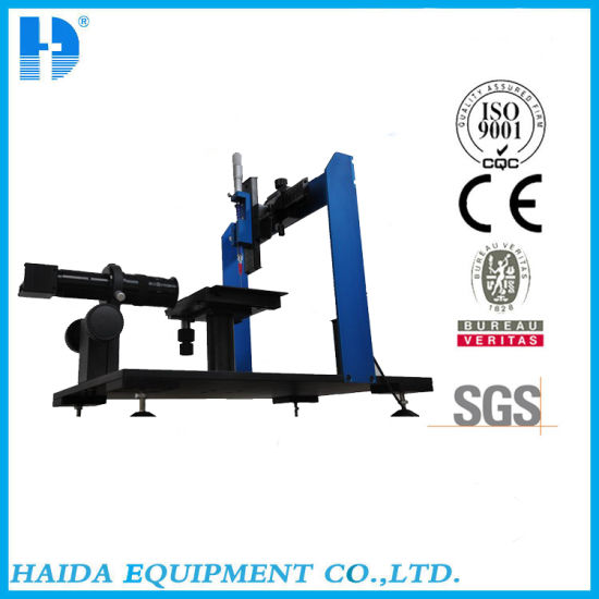 China pendant drop contact angle meter china contact angle pendant drop contact angle meter aloadofball Gallery