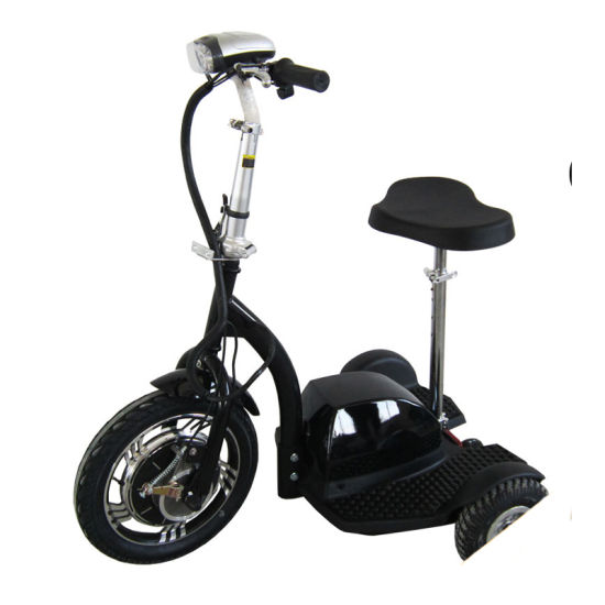 Where to Buy Electric Scooters 3 Wheel Mobility Scooter for Handicapped