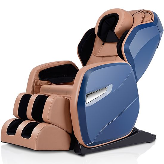 Awe Inspiring China Zero Gravity Massage Chair Spare Parts Guangzhou Dailytribune Chair Design For Home Dailytribuneorg