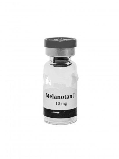 Melanotan i advanced directives