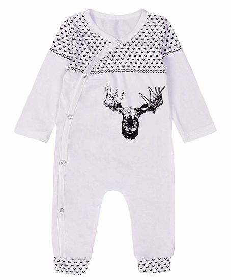 8ff6a60dd6a9 China Newborn Baby Clothes Boy Girl Sleeper Gown Blanket Pajamas ...