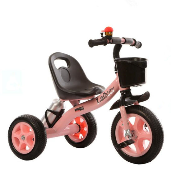 China High Quality Cheap Price Baby Tricycle Children Tricycle Kids