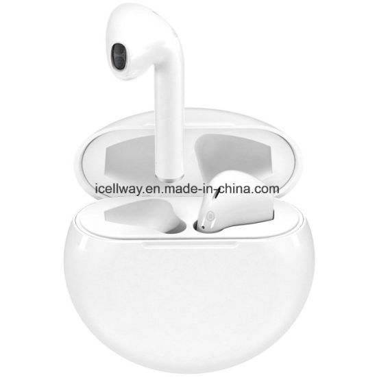 I51 Tws Wireless Bluetooth 5.0 Earphones