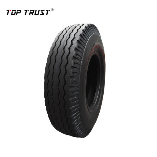 Discounting High Quality China Truck Tire/Bus Tires/Transportation Tires with Factory Direct Sale Sh-118 11.00-20 10.00-20 9.00-20 8.25-20 pictures & photos
