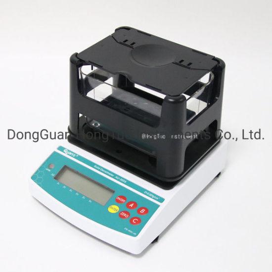 AU-600S Digital Electronic Density Checker, Density measurer, Density Checking Machine, Tools to Measure Density