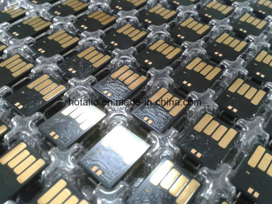 Waterproof USB COB Chip UDP for USB Drive 1GB-128GB Short Version pictures & photos