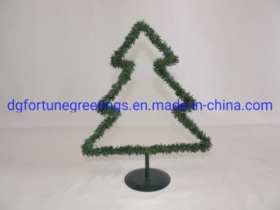 Terrific China 12Inch Pvc Artificial Christmas Wedding Table Gifts Home Interior And Landscaping Ologienasavecom
