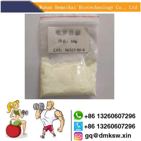 Muscle Building Steroids Injectable Primobolan Muscle Mass