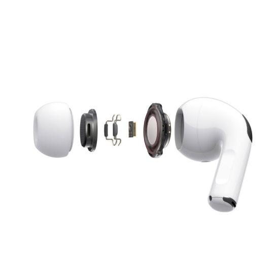 3 Generation Airpod PRO Bluetooth Headphones