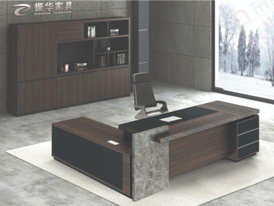 Office Furniture Executive Desk, Office Furniture Design