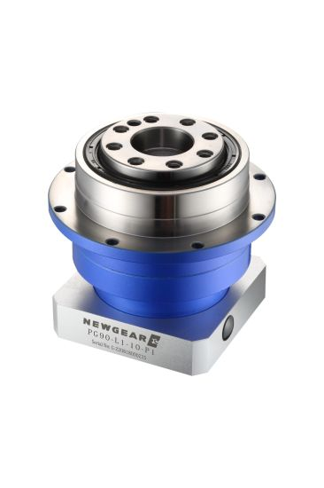 Wholesale Pg90-L2-P2 Gearbox with Best Price