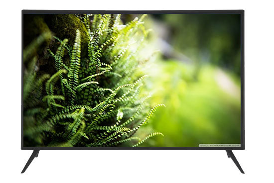 China Products/Suppliers. 17 19 24 27 30 32 40 43 50 55 Inch China Smart Android LCD LED TV 4K Flat Screen Televisions HD LED Best Smart LED TV
