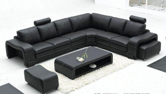 Corner Sofas Sets Of Office Furniture