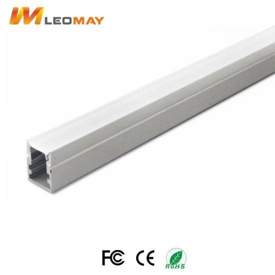 China supplier custom high quality aluminium profile for led strip supplier custom high quality aluminium profile for led strip lights aloadofball Images