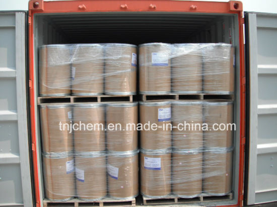 Buy Butanedihydrazide (Succinic Acid Dihydrazide) CAS: 4146-43-4 From China Supplier at Best Factory Price pictures & photos