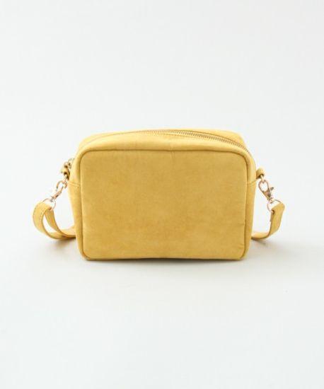 021627457 Fashion Women′s Cordura Fabric Shoulder Bag Purse Cross Body Bag (XR0321)