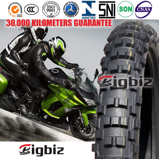 Electric Bicycle Tires 2.75-21 Bike Tire.