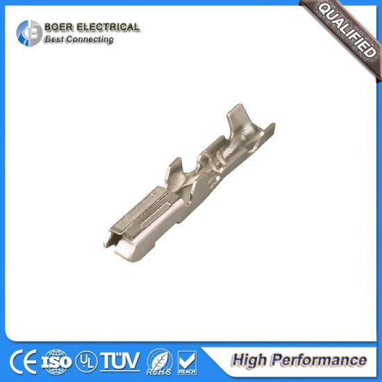 Auto Wire Connector Pin 179631 2 china auto wire connector pin 179631 2 china connector terminal