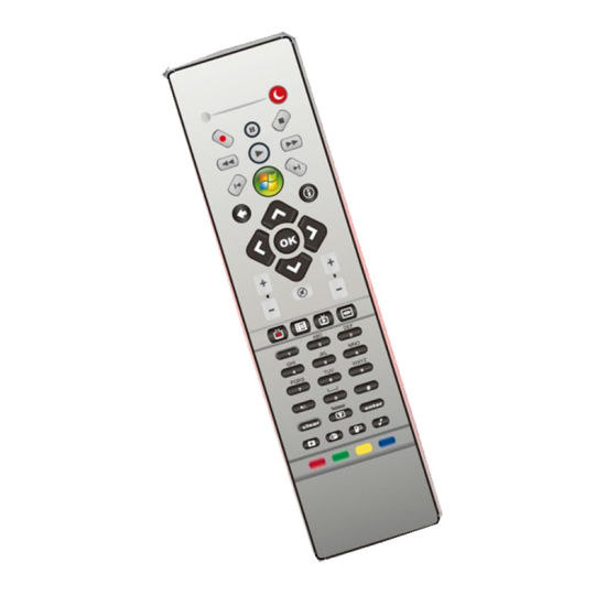 IR Remote Control, OEM Orders Are Accepted pictures & photos