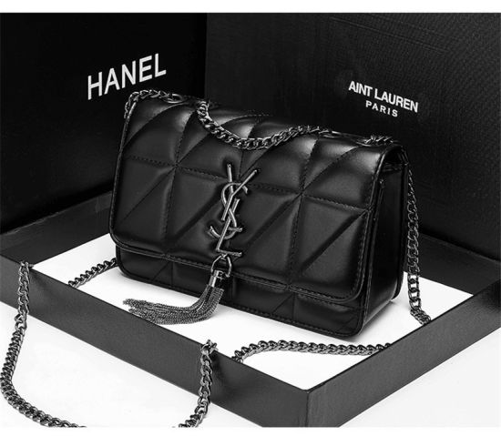 Luxury Brand Wholesale Lady Handbags
