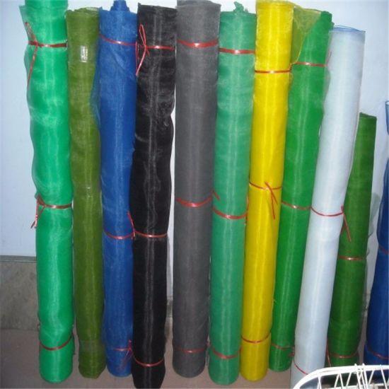 18X18mesh Fiberglass Window Screen Mosquito Netting