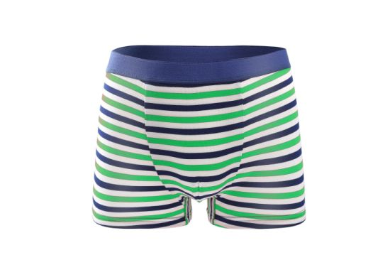 Super Comfy Wholesale Mens Bamboo Underwear Boxers Mens Briefs