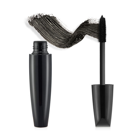Long Lasting 3D Fiber Waterproof Curling up Lashes Mascara pictures & photos