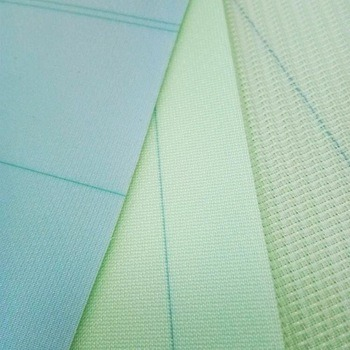 Polyester Forming Fabric/Wire