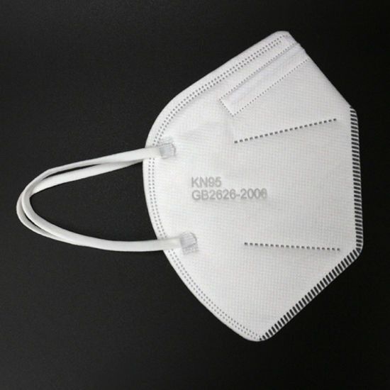 China Disposable Face Mask Earloop Kn95 High Quality Ce Approval Disposable 4ply Face Mask Kn95 3D Disposable Face Mask